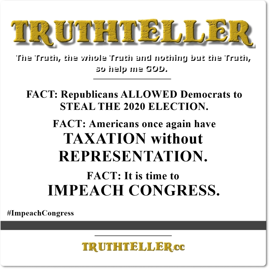 This image has an empty alt attribute; its file name is truthteller-2-2021.jpg